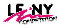 Le Ny Compétition