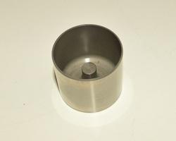 Kit poussoirs/grains TU Peugeot 106 1.6 16v TU5J4