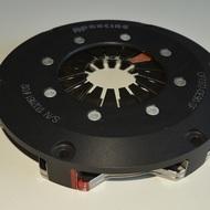 Mécanisme d'embrayage bi-disques AP Racing 184mm