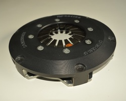 Mécanisme embrayage mono-disque AP Racing 184mm