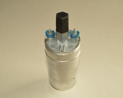 Pompe à essence électrique bosch 5 bars