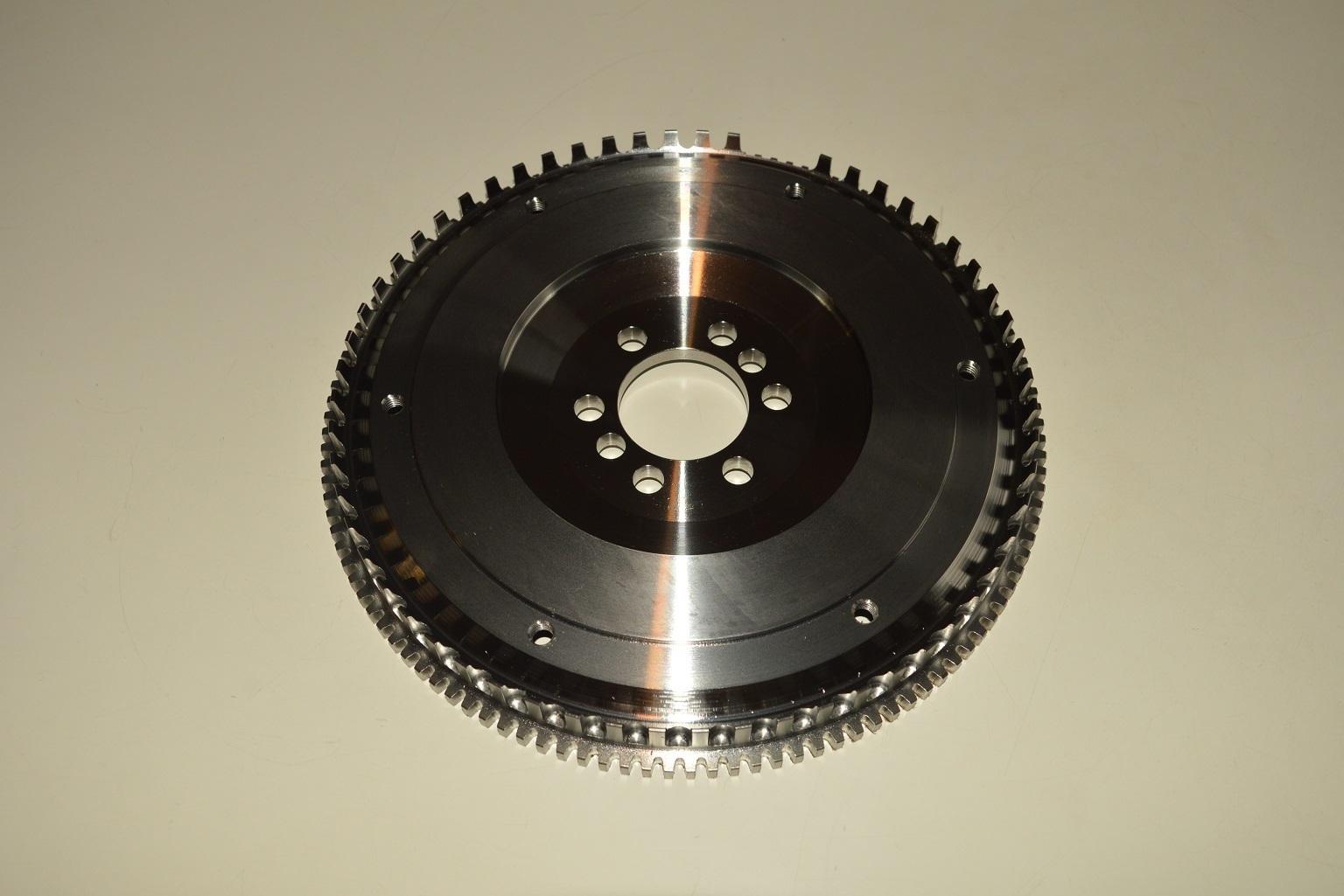 Volant moteur TU | 4839