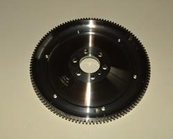 Volant moteur TU | 0746