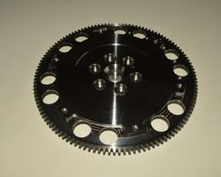 Volant moteur TU | 4038