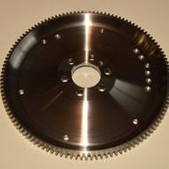 Volant moteur TU | 1288