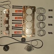 2 | Kit de révision F2000-13