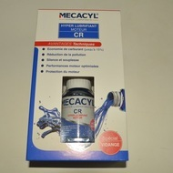 Hyper lubrifiant MECACYL CR 100 ML