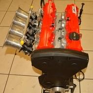Moteur F2-13 V2
