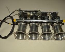 Kit admission  F2000-13 V2