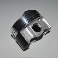Jeu de pistons F2000-13 /TU5JP4 A6
