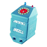 Réservoir rigide ATL 20l | 6RESRA105F