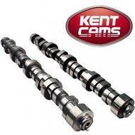 Arbres à cames 306 rs maxihydrauliques  | KENPT82
