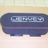 Filtre à air JENVEY | JENABF2/100