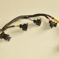 Adaptateur bobine 306.16S.RS