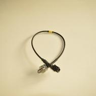 Capteur de pression analogique 5v