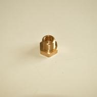 Adaptateur capteur de pression 16x150
