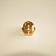 Adaptateur capteur de pression 14x150