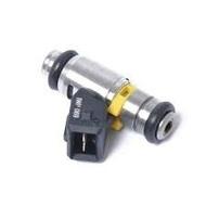 Injecteur 495cc  F2000 grA