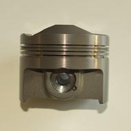 Jeu de 4 pistons Saxo Kit Car 78.7/18 TU5J4