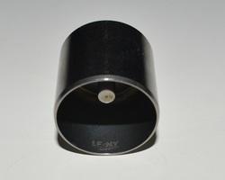Poussoirs C2R2/C2R2max/F2000