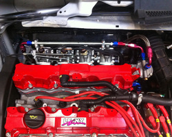 Préparation moteur Rallye, RallyCross , Auto-Cross, Course de côtes,Le Ny Compétition Plescop
