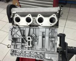 Préparation moteur , Vente de pièces compétition,Le Ny Compétition Plescop